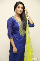 Ulka Gupta New Photos (16)