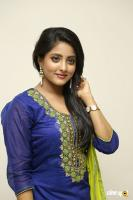 Ulka Gupta New Photos (17)
