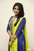 Ulka Gupta New Photos (6)
