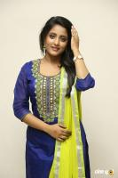 Ulka Gupta New Photos (7)