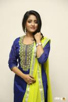 Ulka Gupta New Photos (8)