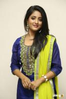 Ulka Gupta New Photos (9)