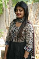 Anandhi at Mannar Vagera Audio Launch (3)