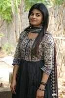 Anandhi at Mannar Vagera Audio Launch (4)
