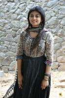 Anandhi at Mannar Vagera Audio Launch (8)