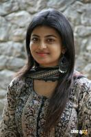 Anandhi at Mannar Vagera Audio Launch (9)