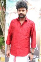 Vimal at Mannar Vagera Audio Launch (1)