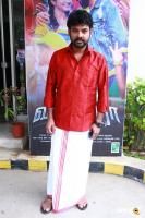 Vimal at Mannar Vagera Audio Launch (3)
