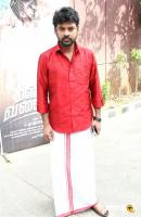 Vimal at Mannar Vagera Audio Launch (4)