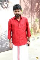 Vimal at Mannar Vagera Audio Launch (5)