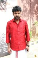 Vimal at Mannar Vagera Audio Launch (6)