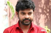 Vimal at Mannar Vagera Audio Launch (7)