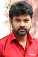 Vimal at Mannar Vagera Audio Launch (8)