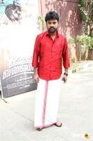 Vimal at Mannar Vagera Audio Launch (9)