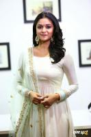 Keerthy Suresh Latest Gallery (5)