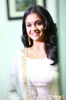 Keerthy Suresh Latest Gallery (9)