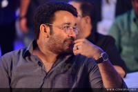 Mohanlal at Manorama News Maker Event (5)