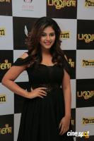 Anjali at Balloon Celebrity Show (1)