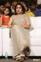Ramya Krishnan at Gang Pre Release Event (1)