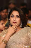 Ramya Krishnan at Gang Pre Release Event (10)