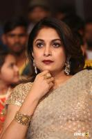 Ramya Krishnan at Gang Pre Release Event (11)