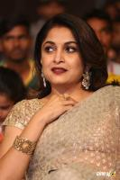 Ramya Krishnan at Gang Pre Release Event (12)