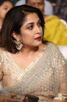 Ramya Krishnan at Gang Pre Release Event (15)