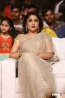 Ramya Krishnan at Gang Pre Release Event (2)