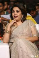 Ramya Krishnan at Gang Pre Release Event (3)