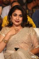Ramya Krishnan at Gang Pre Release Event (5)