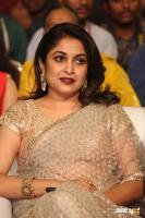 Ramya Krishnan at Gang Pre Release Event (7)