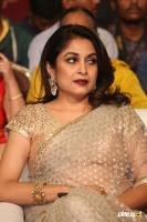 Ramya Krishnan at Gang Pre Release Event (9)