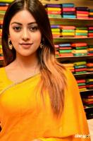 Anu Emmanuel at KLM Fashion Mall Launch (18)