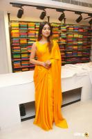 Anu Emmanuel at KLM Fashion Mall Launch (19)