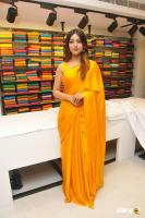 Anu Emmanuel at KLM Fashion Mall Launch (20)
