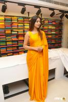 Anu Emmanuel at KLM Fashion Mall Launch (21)