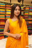 Anu Emmanuel at KLM Fashion Mall Launch (22)