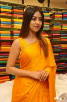 Anu Emmanuel at KLM Fashion Mall Launch (24)