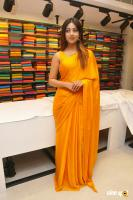 Anu Emmanuel at KLM Fashion Mall Launch (26)