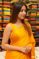 Anu Emmanuel at KLM Fashion Mall Launch (27)