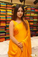 Anu Emmanuel at KLM Fashion Mall Launch (29)