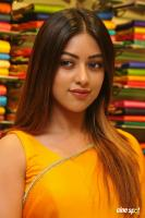 Anu Emmanuel at KLM Fashion Mall Launch (30)