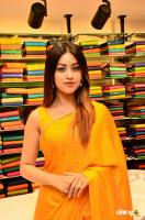 Anu Emmanuel at KLM Fashion Mall Launch (5)