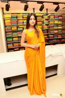 Anu Emmanuel at KLM Fashion Mall Launch (8)
