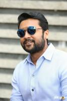 Suriya Interview About Gang Photos (25)