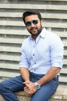Suriya Interview About Gang Photos (26)