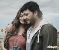 Mugulu Nage Kannada Movie Photos