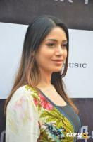 Actress Nivetha Pethuraj Photos (10)