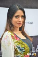 Actress Nivetha Pethuraj Photos (11)