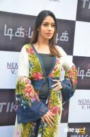 Actress Nivetha Pethuraj Photos (3)